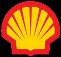 120px-Shell_logo_svg