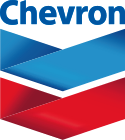 Chevron_Logo_svg