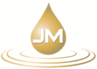 JM Oil Co.