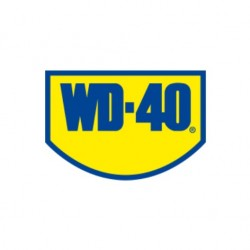 wd40-logo-250x250