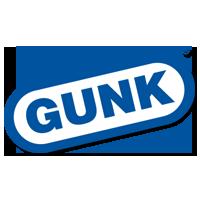 gunk_logo