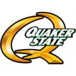 quaker_state-ai_